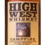 HighWestCampfireWeb