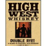 HighWestDoubleRyeWeb