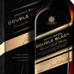JohnnieWalkerDoubleBlackWeb